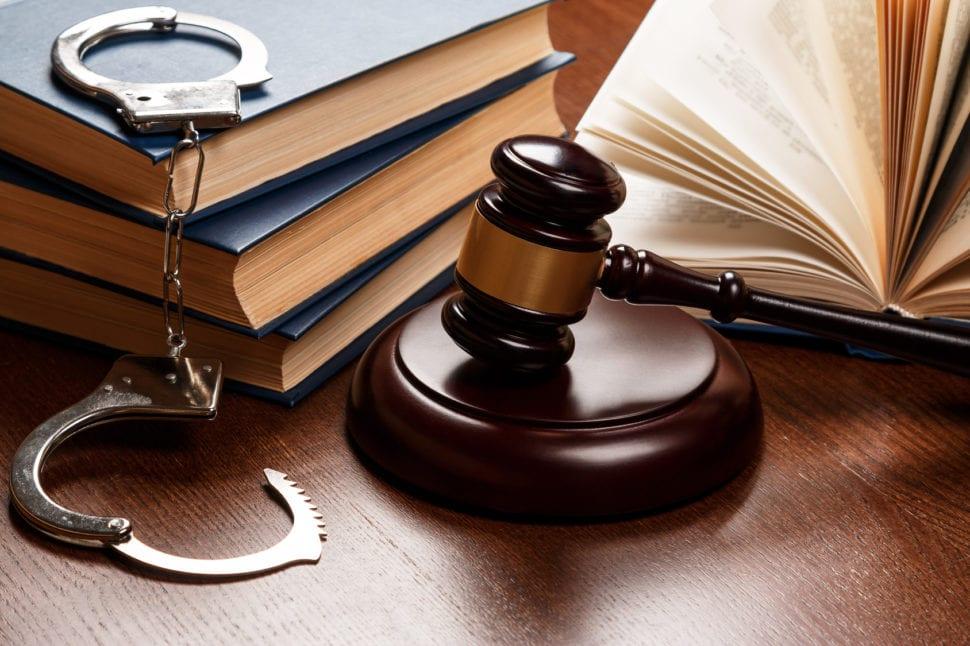 Hiring Criminal Defense Lawyer in Turkey - Atamer Law Firm & Lawyers