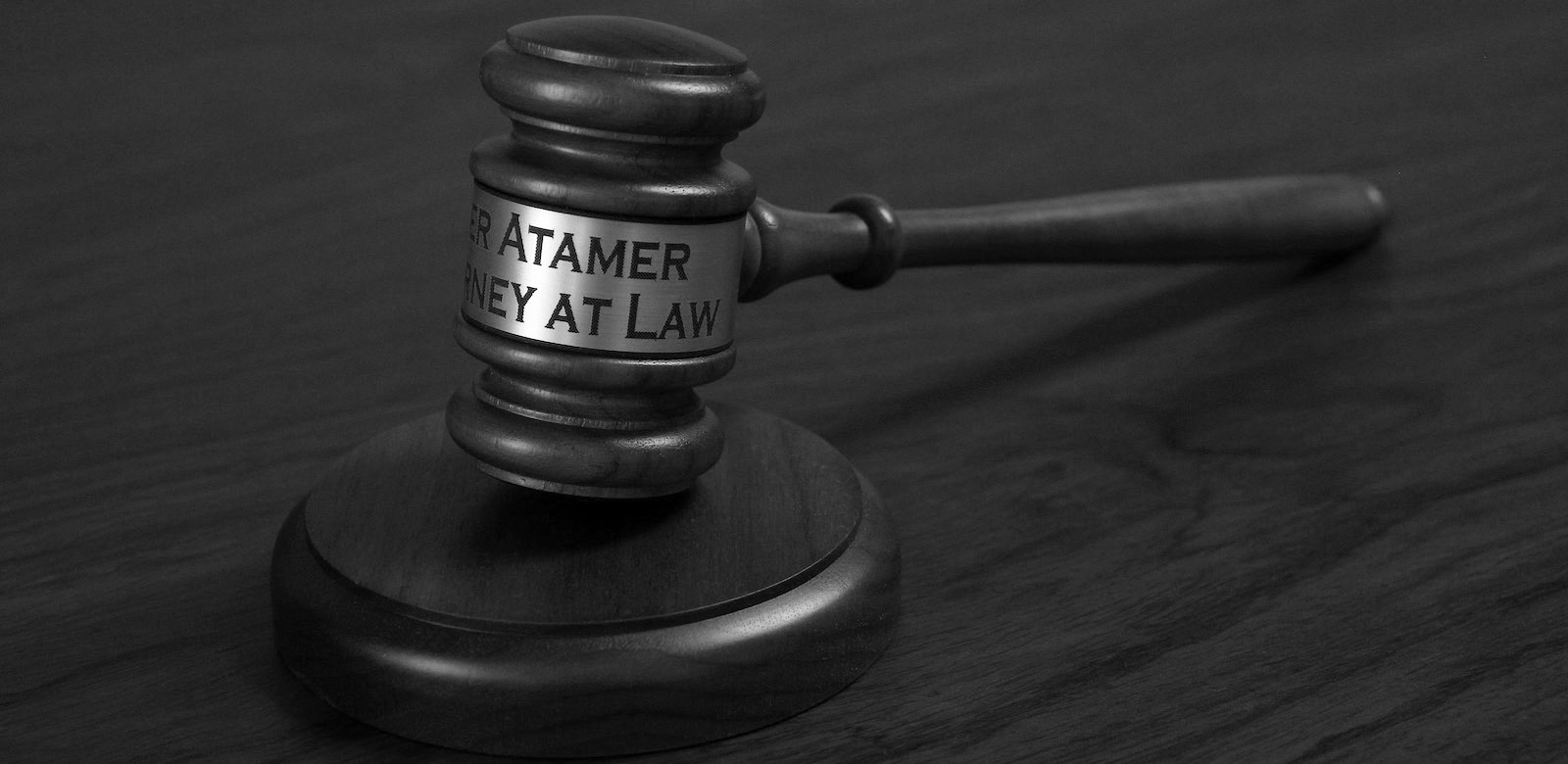 atamer law firm