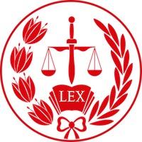 lawyer istanbul