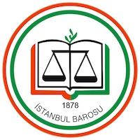 istanbul lawyers