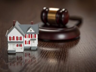 istanbul real estate lawyer